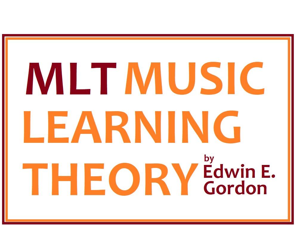 La Music Learning Theory
